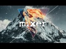 'Mendum' ~ Chillstep/Dubstep/Drumstep/Electro Mix by MiXeR