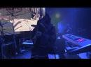 KRODA - I - Buried with Fallen Leaves (Kalte Aurora - Live in Lemberg II)