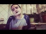 victory_kiseleva video