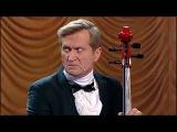 Махач классика vs народная музыка - Спасите наши уши - Уральские Пельмени (2017)