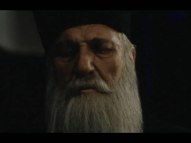 Noz (1999) - Ceo Film