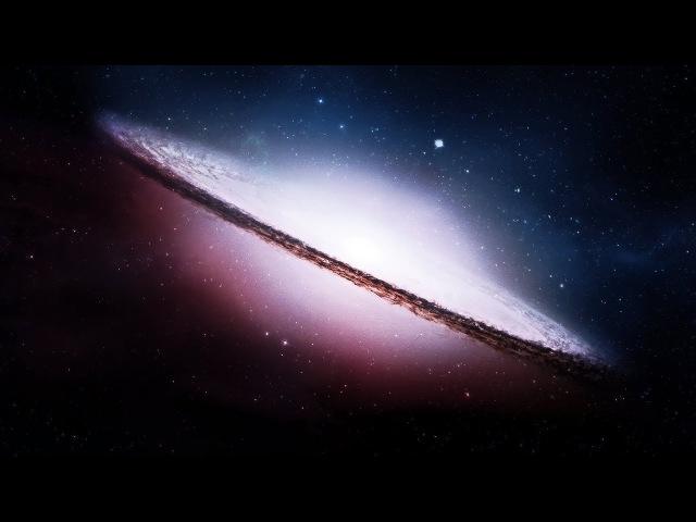 Док фильм про космос вселенная полная версия все части в одном видео Ful HD