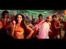 Munni Badnaam - Dabangg 1080p -- HD HQ High Definition High Quality