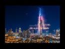 ДУБАЙ-классная музыка/DUBAI best music video--КЛАССНАЯ МУЗЫКА/COOL MUSIC