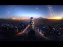 PLANETARIUM - Powerful Cinematic Sci-Fi Music Mix | Futuristic Orchestral Music