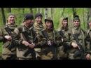 Саратовский военный ордена Жукова институт выпуск 2017(полная версия)