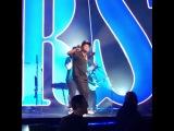 Brunos G Spot on Instagram