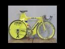 Time trial bikes 80s| Шоссейные велосипеды для раздельных стартов и триатлона. Шоссеный велосипед.