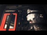 LAUNCH X-431 Pro - ДИАГНОСТИКА VOLKSWAGEN PASSAT B3