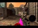 - Auto-QuickScope program (Call of Duty: Modern Warfare 3)