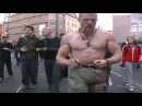 The Prodigy - Mescaline (Molotov Beatz Remix) Techno Viking Edited by Fedex In The Mix