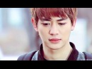 Choi minho ─ i wish you were here