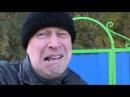 Геннадий Горин — Что вы делаете в раздевалке