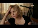Ольга • 2 сезон • Ольга, 2 сезон, 17 серия