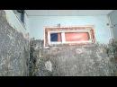 Как снять старую краску со стен при ремонте в ванной для качественной укладки плитки. Все способы