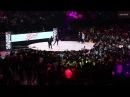 JONATHAN MIRANDA MYLTINHO vs. ALEX CHARMANT - Juste Debout 2018 - Hip Hop Eighth Finals