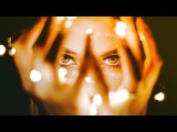 eleven.five feat. Incognito Soul - Disguise (Mizar B Remix) Silk Music