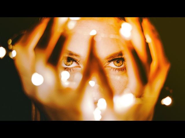 Eleven.five feat. Incognito Soul - Disguise (Mizar B Remix) [Silk Music]
