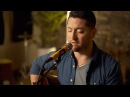 Unchained Melody The Righteous Brothers Boyce Avenue acoustic cover on Spotify Apple