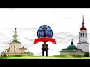 Фестиваль ЗАЖГИ СВОЮ ЗВЕЗДУ 2 часть ЦДК Варницы 26 11 2017