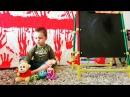 Kinder Surprise Draw Детский мольберт ПРЕВРАЩЕНИЕ в ИРУШКИ Киндер Сюрпризы