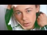 4POST (Дима Бикбаев) - Прости