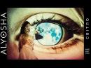 Alyosha – Світло (feat Анастасія Багінська)