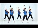 アイドルマスターSideM Reason 踊ってみた High×Joker