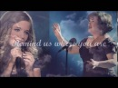 Susan Boyle - Susan and Jackie Evancho A mother's prayer