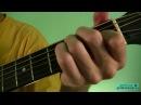 Мумий тролль - Утекай (Аккорды, урок на гитаре)