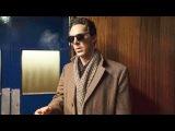 PATRICK MELROSE Official Trailer 1 NEW (2018) Benedict Cumberbatch TV Series HD