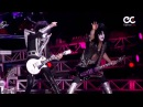 Kiss Live Mexico (Hell and Heaven Fest 2014) Full Concert