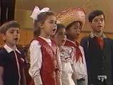 Пусть всегда будет солнце - музыка СССР