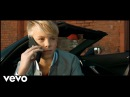 Carson Lueders - You're The Reason (Official Video)