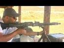 MG42 - RPD - M60 - PKM FULL AUTO MACHINE GUNS