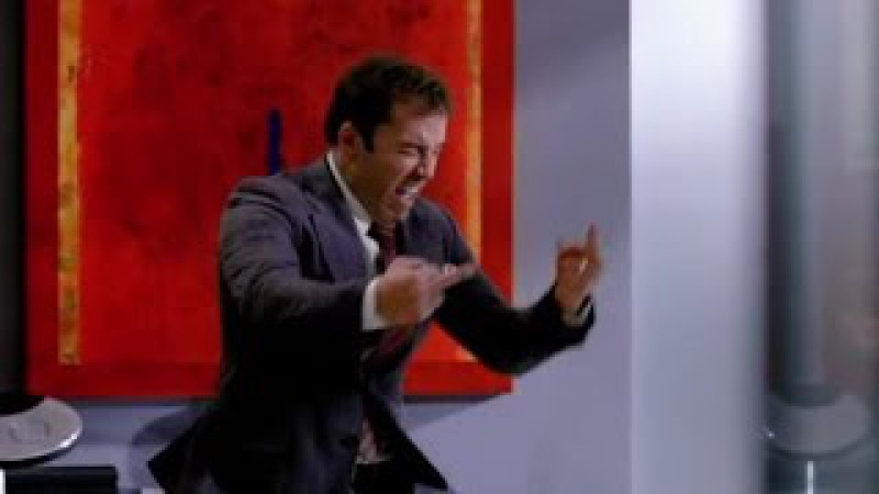 140 of the Greatest Ari Gold F'Bomb Quotes (HBO Entourage) Jeremy Piven