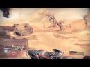 Trials of Osiris Timekeeper