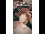 Instagram post by Sofia Richie