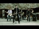 ROCK ALGERIEN [GROUPE GOOD NOISE] CHANSON WESH NDIR [video clip officiel] HD