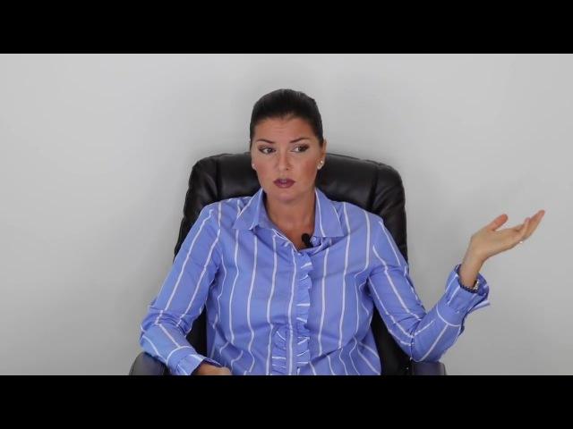 Мотивы в выборе профессии? Проктолог, Психолог, Полицейский итд