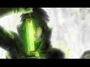 Anime hits : Shiro Sagisu - God's Gift
