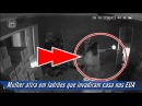 Mulher atira em ladrões que invadiram casa nos EUA