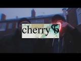 FUMEZ & SWEENEY - CHERRY B