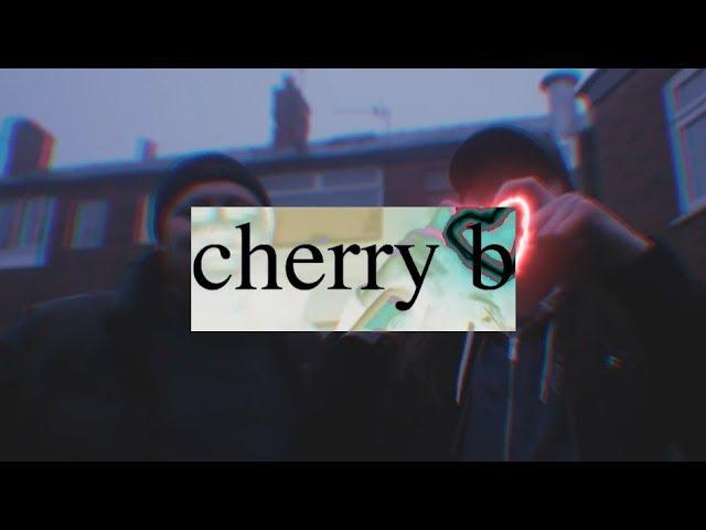 FUMEZ SWEENEY - CHERRY B