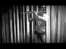 Beatboxflute Ocean's 12 Capoeira Nerses Ohanyan