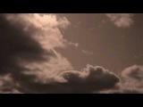 Yann Tiersen ft Elizabeth Fraser - Kala.