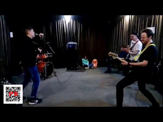 PR - БДСМ (Demo_Live)