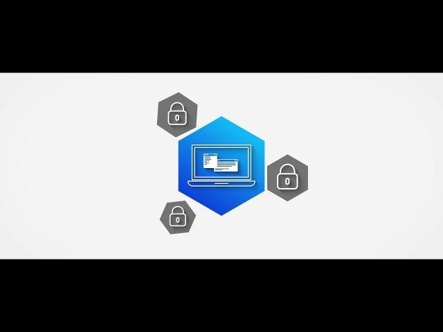Студия VideoSfera - Blockchain Capital
