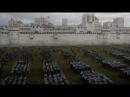 ИГРА ПРЕСТОЛОВ 7 СЕЗОН 3 СЕРИЯ - Захват утёса Кастерли Безупречными