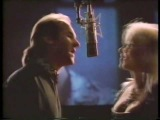 Paul Carrack &amp Terri Nunn - Romance (Love Theme From Sing) (RELAID AUDIO)